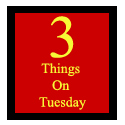 BlogDumps Top Sites Tuesday