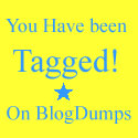 Tag Your Favorite Blog