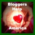 Bloggers Help America
