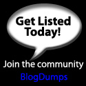 Learn And Share About Blogging